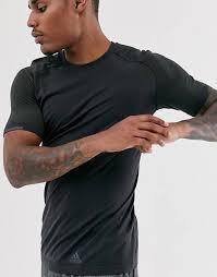 <b>Adidas</b>   Купить <b>футболки</b>, <b>футболки</b>-поло и свитшоты <b>Adidas</b> ...