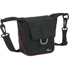 <b>LOWEPRO COMPACT COURIER</b> 80