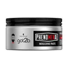 <b>Got2B Phenomenal</b> Moulding Paste 100ml