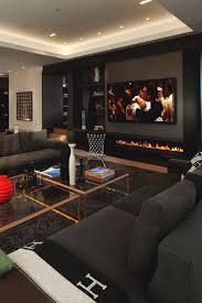 Interior Designing Of Living Room 17 Best Ideas About Living Room Bar On Pinterest Living Room