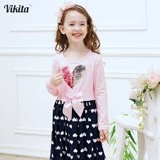 <b>VIKITA</b> Official Store - Amazing prodcuts with exclusive discounts on ...