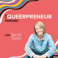 The Queerpreneur Podcast