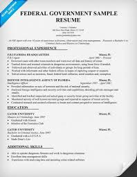 federal resume samples before version of resume sample federal resume federal resume format 2017 to your federal resume sample