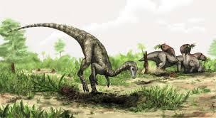 Oldest <b>Dinosaur</b> Found?