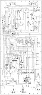 1977 jeep cj7 wiring diagram 1977 wiring diagrams online jeep wiring diagrams 1976 and 1977 cj