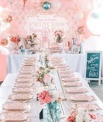880 Best <b>Pink Party Ideas</b> images | <b>Pink</b> parties, <b>Pink</b> party foods, Party