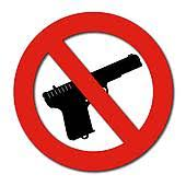 Image result for free clip art for weapons