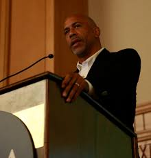 in the news pedro noguera path to excellence is through equity
