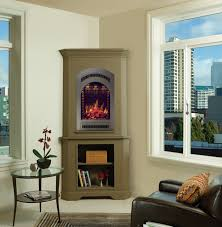 Small Gas Fireplaces For Bedrooms Fpx Fireplace Xtrordinair Rediscover Fire