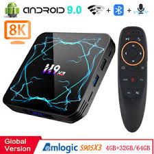 Online Shop for top box android 4g ram Wholesale with Best Price