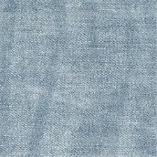 <b>Керамогранит Denim Washed</b> Blue 13.8x13.8 (0.495м2/26шт) по ...