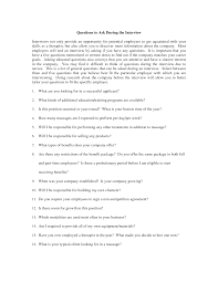 best photos of interview questions to ask applicant interview questions to ask during a job interview