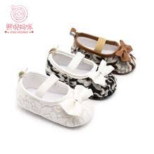 <b>XINI MOMMY first</b> walkers girls shoes crib shoes baby girl boy shoes ...