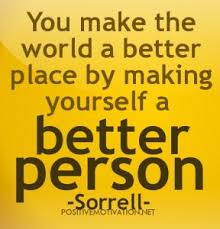 POSITIVE-ATTITUDE-QUOTES.you-make-the-world-a-better-place-by ...