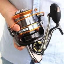 Buy <b>fddl</b> bait casting fishing reel and get free shipping on AliExpress ...