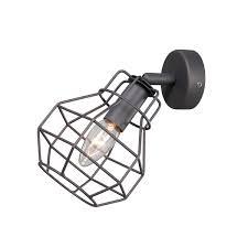 Светильник <b>спот Vitaluce V4883-2/1A</b> - купить в интернет ...