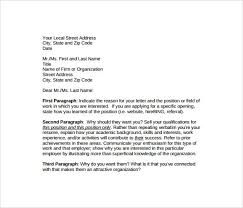 Sample Law School Resume  internship cover letter examples  resume     Cover Letter Master Free Cover Letter Templates