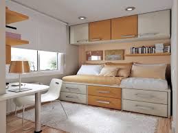 furniture for small rooms comfortable room with best small bedroom ideas beautiful ideas for kids rooms bedroom furniture for small rooms