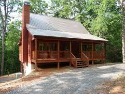 Small Rustic House Plans Small Cottage House Plans  small rustic    Small Rustic House Plans Small Cottage House Plans