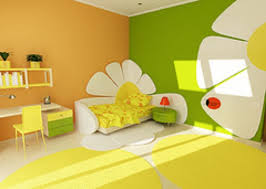 themed kids room designs cool yellow:  kids design kids room decorating ideas on nursery decorating traditional kids room decoration ideas small