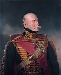 Ernest Augustus, King of Hanover