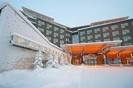 Картинки по запросу финляндия Levi Panorama Hotel, 4* фото