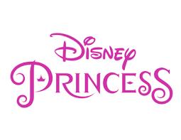 <b>Disney Princess</b> — Куклопедия