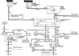 ford taurus radio wiring diagram solidfonts 2007 ford escape stereo wiring diagram pictures