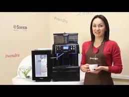 <b>Saeco Aulika Evo</b> - обзор <b>кофемашины</b>. #vendru #вендинг ...