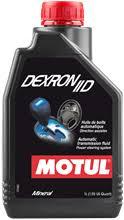<b>Трансмиссионное масло MOTUL</b> для автомобилей - <b>MOTUL</b>
