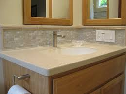 awesome 1000 images about bathroom vanity designs atlanta georgia homes for bathroom counter brilliant 1000 images modern bathroom inspiration