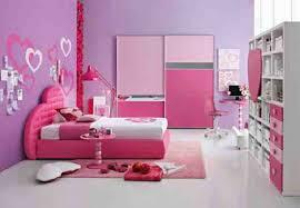 cool teenage room ideas charming teenage girls room design with pink and purple furniture theme cheerful home teen bedroom