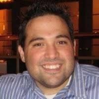Steve Morin Hacker, Startup Advisor, EntrepreneurHacker, Startup Advisor, Entrepreneur. Follow. Steve. Steve Morin - main-thumb-7541-200-385gKKDYOPZjP9fGq4JEMe6wd0Tx5boq