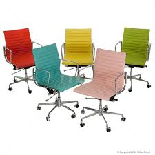 best coloured office chairs about remodel home decoration ideas with coloured office chairs design inspiration amazing yellow office chair