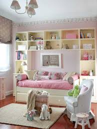 cute bedroom accessories 20 cute girls room design ideas decor ideas beautiful places exterior painting accessoriespretty teenage bedrooms designs teens
