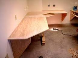 building office desk office desk design plans accessoriesexciting home office desk interior
