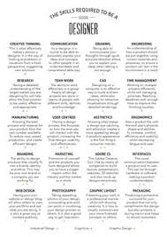 ideas about resume skills on pinterest   sample resume        ideas about resume skills on pinterest   sample resume  administrative assistant resume and free resume samples