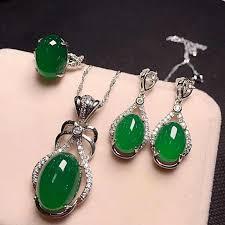 <b>yu xin yuan fine</b> jewelry jade medullary pendant ruyi shape trendy ...
