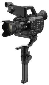 Электрический стабилизатор для зеркального фотоаппарата ...