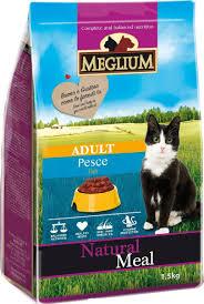 <b>Сухой корм</b> для взрослых кошек с чувствительным ...