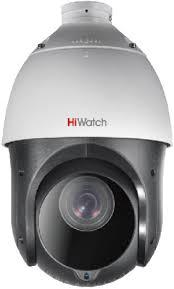<b>Камера видеонаблюдения</b> Hikvision DS-T215(B) — купить в ...