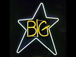 <b>Big Star - The</b> Ballad of El Goodo - YouTube