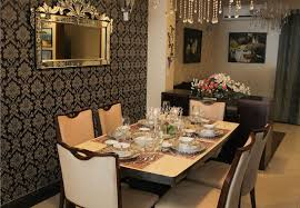 buy dining sets online dining room furniture lalco interiors india throughout antique home decor online india antique home decoration furniture