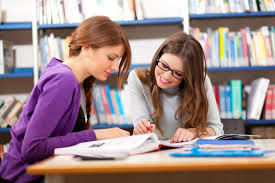 original essay writing service com and overcome psychological barriers to finishing such as anxiety and writers block negative thinking original essay writing service in groups