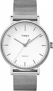 <b>Женские часы Timex</b> TW2R26600 (США, кварцевый механизм ...