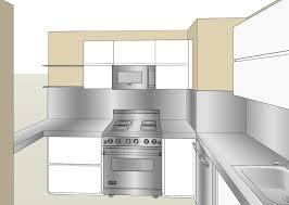 Kitchen Design Freeware Stylish Bath Cad Bathroom Design Software Seductive Bath Room