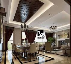 design decor spacious upscale classic