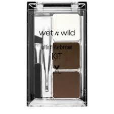 Eyes <b>Brow</b> | <b>Wet n Wild</b> Beauty