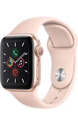 Купить <b>Apple Watch</b> в Минске: 3, 4, 5 версию <b>умных</b> смарт часов в ...