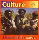 Down in Jamaica, Vol. 1